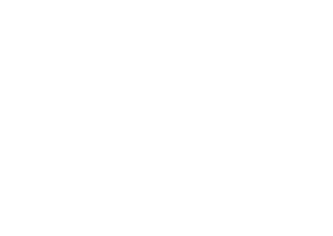The Arc Oregon logo