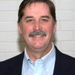Jeff Whalen, Secretary