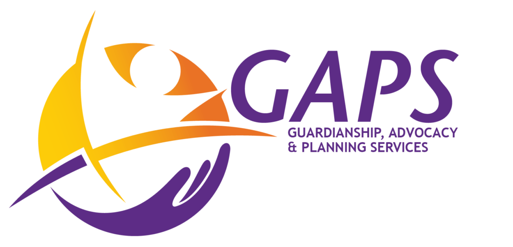 Disability Advocates Concerned By Plan >> Guardianship Advocacy And Planning Services The Arc Oregon