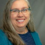Patie Taylor, Board President