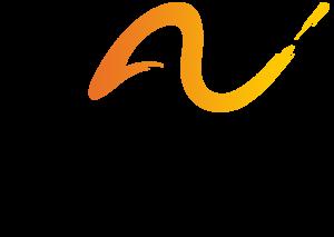 The Arc US 로고