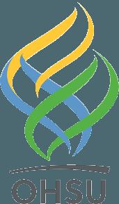 Oregon Health Sciences University logo