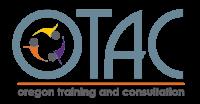 OTAC-logo-750